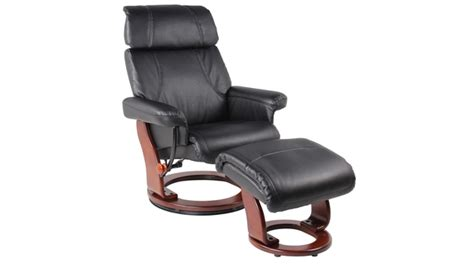 cost of ekornes stressless recliner furniture what is a nice but lower cost alternative to