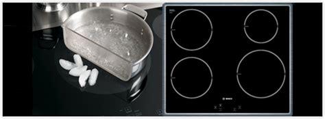 simbolo pentole per piano cottura induzione piani cottura ad induzione cuocere senza fiamma cottura