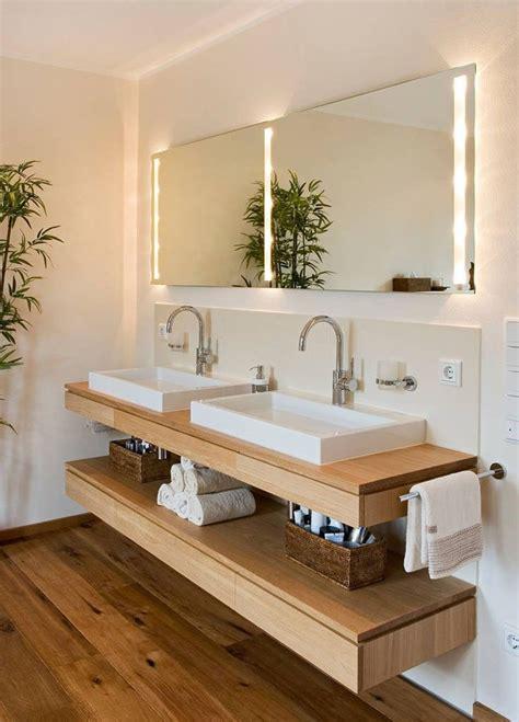 offene badezimmer designs badezimmer design ideen offenen regal unterhalb der
