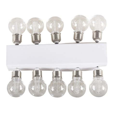 battery operated decorative lights battery operated decorative lights lights uk