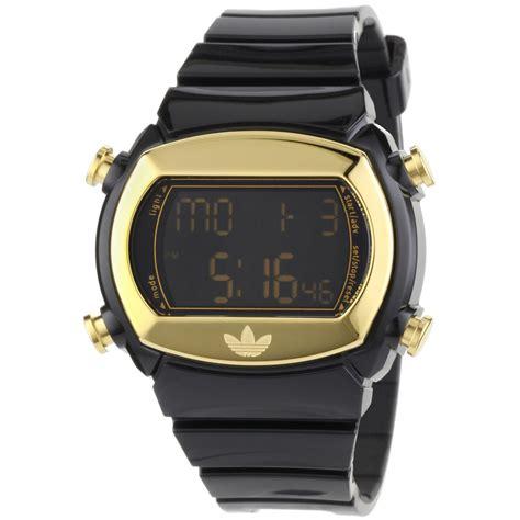 Adidas Digital Hitam Gold unisex black digital adh1572 163 36 00 from