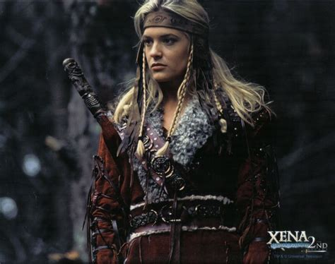 xena warrior princess amazon 50 best amazon nation xena warrior princess images on