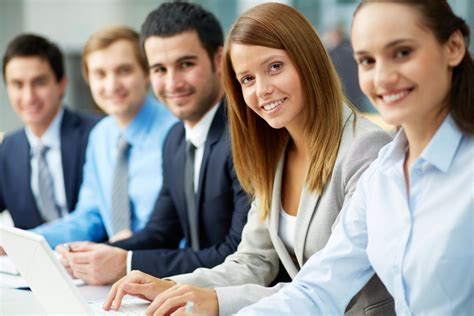 How To Make Most Of Mba by How To Make The Most Of Your Mba Degree