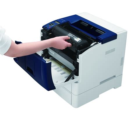 Fuji Xerox Docuprint P455d fuji xerox docuprint p455d review term savings for