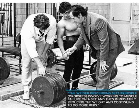 arnold schwarzenegger bench press max arnold schwarzenegger max bench 28 images remembering joe weider the science of