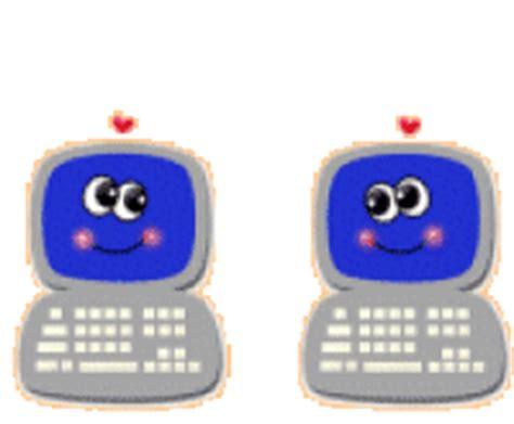 imagenes gif invierno internet im 225 genes animadas gifs y animaciones 161 100 gratis