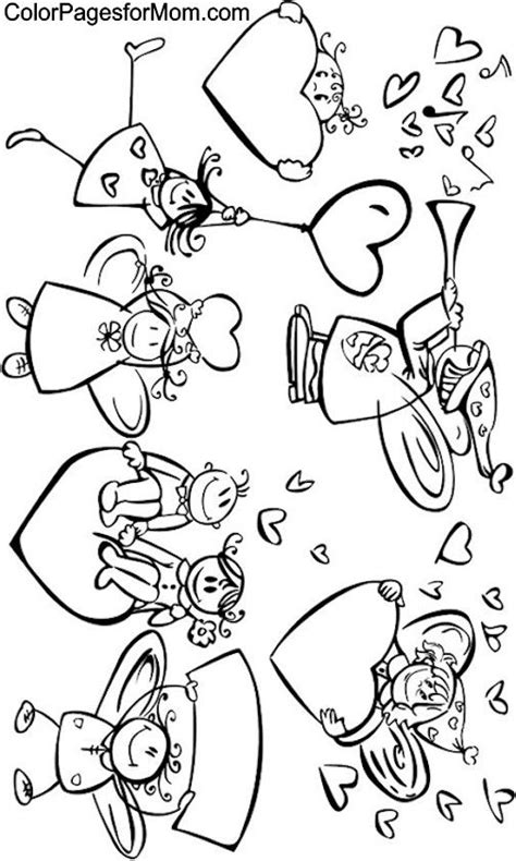 advanced valentine coloring pages 17 best images about color therapy on pinterest coloring