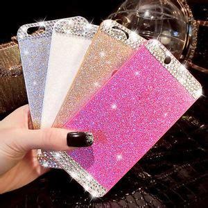 Softcase Bling Gliter Shining Soft Cover Samsung Galaxy J7 Prime 3d bling glitter sparkle rhinestone