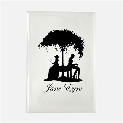 themes present in jane eyre jane eyre gifts merchandise jane eyre gift ideas