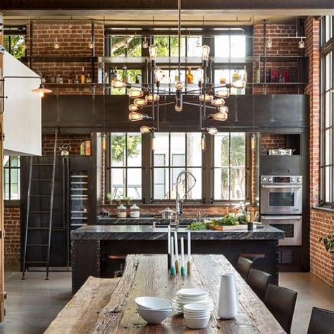 best 25 loft ideas on studio loft