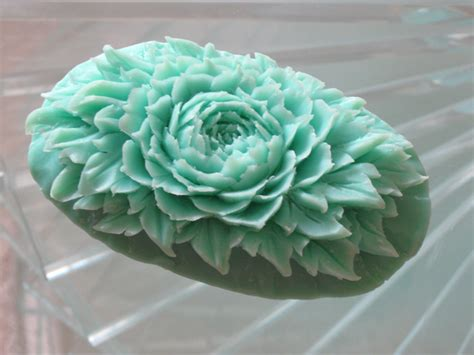 soap carving patterns  patterns