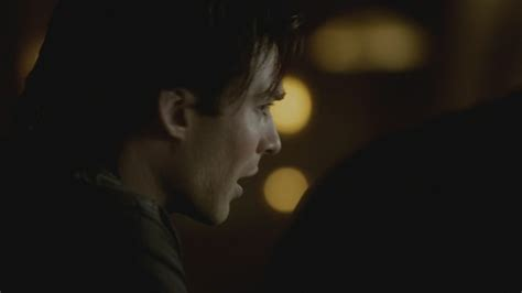 By The Light Of The Moon by By The Light Of The Moon 2x11 Damon Damon Salvatore Image 17585640 Fanpop