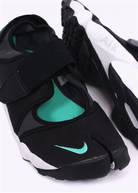 Nike Air Rift For 1 nike air rift trainers nike cheap