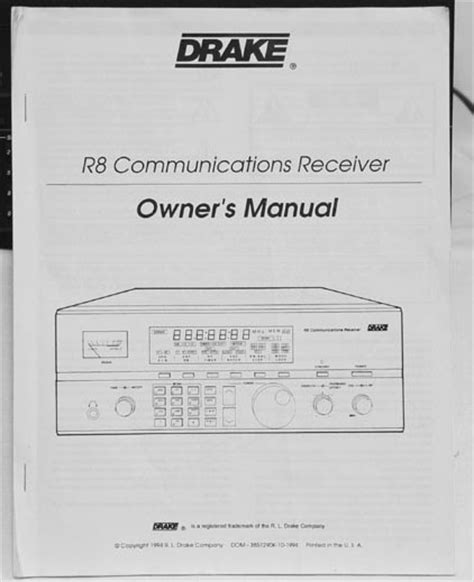 free service manuals online 1992 buick roadmaster lane departure warning exoupload blog