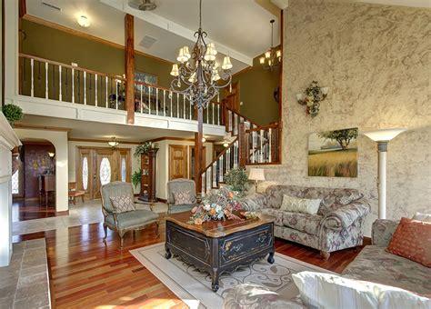 Wohnzimmer Fotos by Design Wohnzimmer Fotos Gt Jevelry Gt Gt Inspiration F 252 R