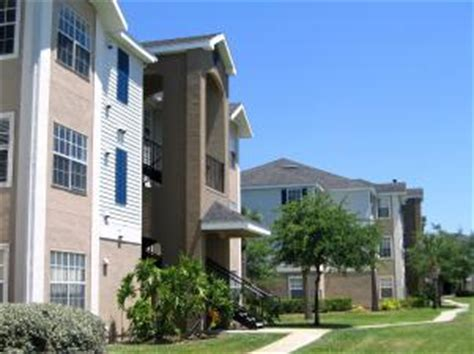 Apartments In Waterford Orlando Orlando Fl Apartment Reviews Find Apartments In Orlando Fl