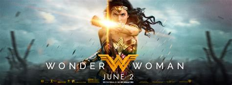 Wonder Woman Giveaway - wonder woman giveaway a sparkle of genius