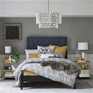 Blue And Gold Bedroom Ideas best ideas about navy gold bedroom on pinterest gold canvas bedroom