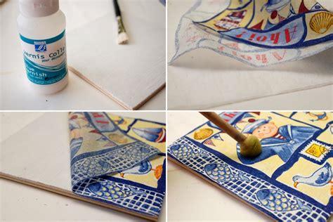 Tutorial Decoupage - tutorial decoupage 28 images decoupage tutorial box to