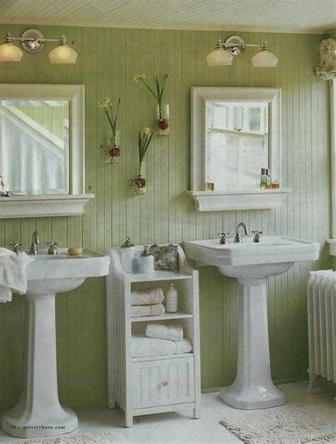 bathroom beadboard ideas beadboard bathroom
