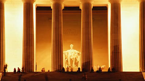 washington dc map lincoln memorial rally to restore sanity time hotels map directions