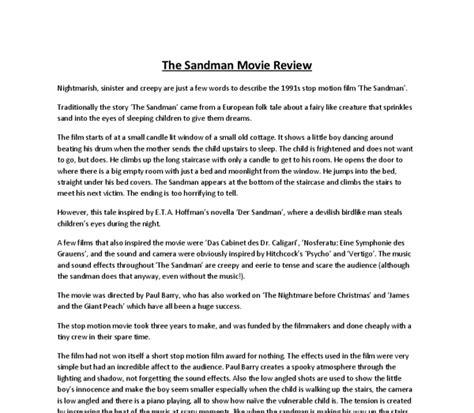 titanic film review essay movie review essay tire driveeasy co
