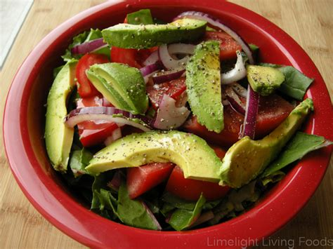 Salad Ideas | filling salad recipe and salad ideas
