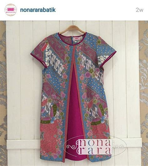 Blouse Batik Termurah 9 622 best batik sophisticated batik images on batik dress batik