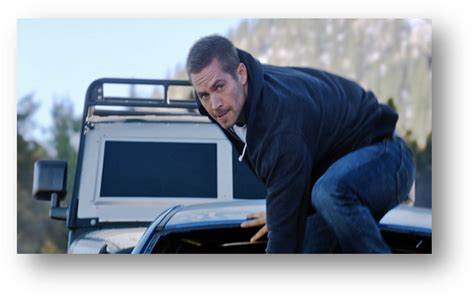 fast and furious unrealistic movie review furious 7