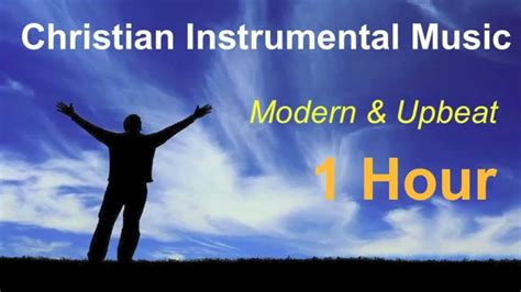 christian song christian christian instrumental