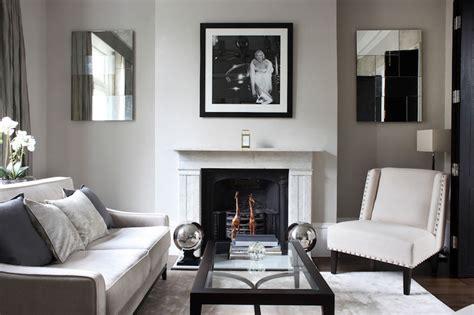 modern design victorian home sleek modern interiors of a victorian terrace house in fulham