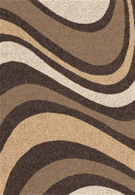 Funky Area Rugs Funky Dynamic Rugs Area Rug Modern Contemporary