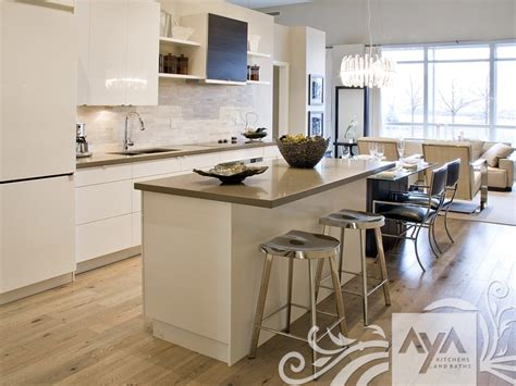 canadian kitchen cabinets manufacturers aya kitchens canadian kitchen and bath cabinetry