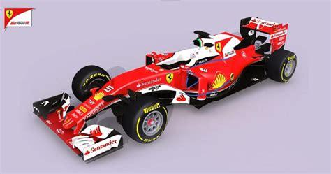 Ferrari Qualit T pin hd ferrari la qualit 169 des meilleures voitures
