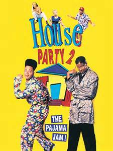 hip hop house party music the best hip hop soundtracks ever