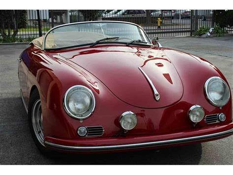 bathtub porsche for sale bathtub porsche for sale 28 images designs winsome