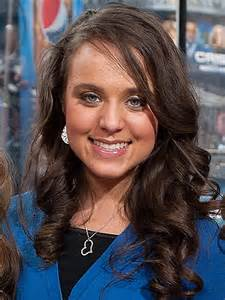 Duggar family all about jim bob and michelle s 19 children people
