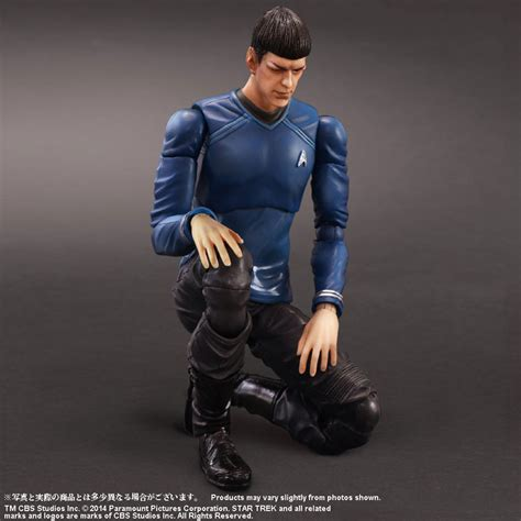 trek play new official trek play arts photos the toyark