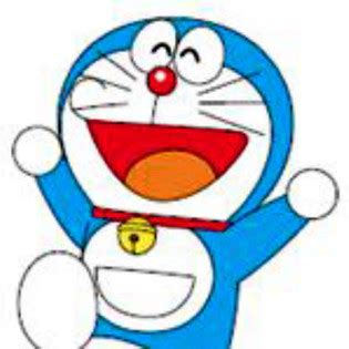 Gordenhordenggordyntiraikorden Motif Doraemon Uk 100x240 1 doraemon to debut on cable and satellite news anime news network
