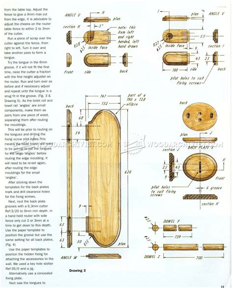 wood bathroom accessories wooden bathroom accessories woodarchivist