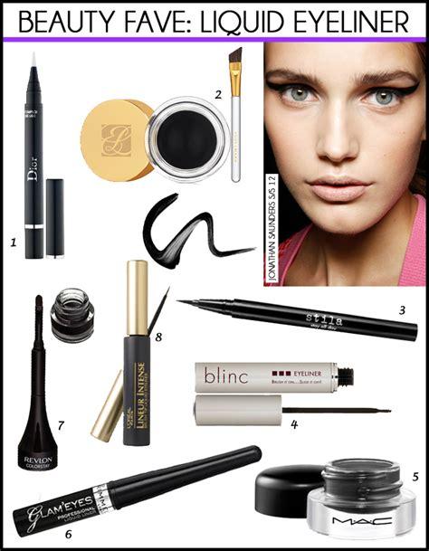 Best Eye Liner she fashion club best liquid eyeliner
