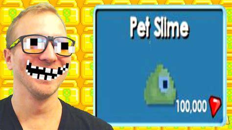 Free Slime Giveaway - growtopia slime giveaway doovi