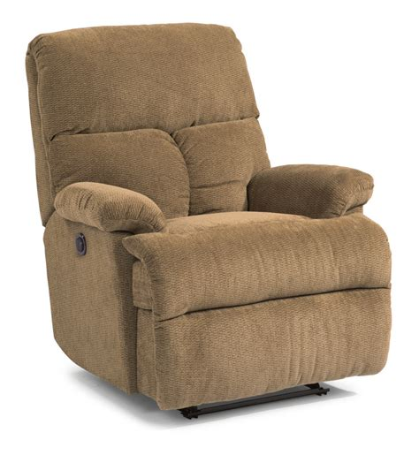 lazy boy anderson recliner anderson recliner 28 images anderson recliner chair
