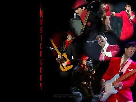 Prince On The by Prince Prince Wallpaper 3577841 Fanpop