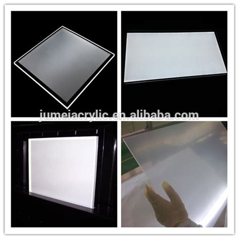 Acrylic Ceiling Light Panels Jumei Lgp Acrylic Ceiling Led Light Panel Buy Acrylic Ceiling Led Light Panel Lgp Led Light