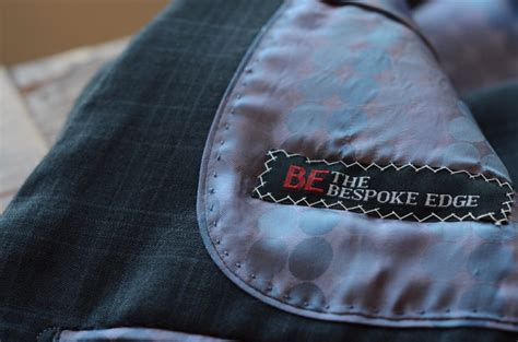 man laws matching your ties bespoke edge blog 4 benefits of buying your wedding tuxedo and not renting