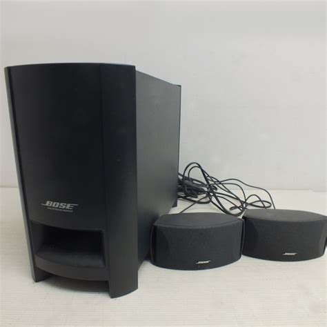 home theater   home entertainment system