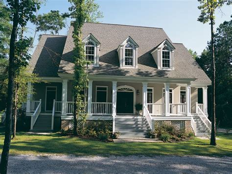 elevated house plans with porches 17 best images about houses on pilings on pinterest house plans beach house plans