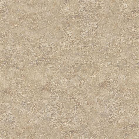 bullnose edge formica countertop trim golden travetine