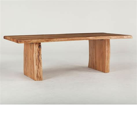 the dump dining tables 74 best products images on dump furniture